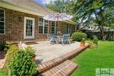3 Windsong Drive - Photo 41