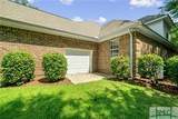 3 Windsong Drive - Photo 42