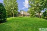 3 Windsong Drive - Photo 44