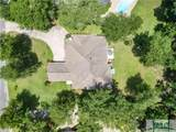 3 Windsong Drive - Photo 46