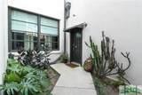 528 Selma Street - Photo 1