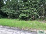 0 Bill Futch Road - Photo 1