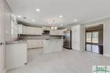 965 Old Olive Branch (Lot B) Road - Photo 11