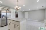 965 Old Olive Branch (Lot B) Road - Photo 13