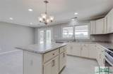 965 Old Olive Branch (Lot B) Road - Photo 14