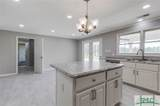 965 Old Olive Branch (Lot B) Road - Photo 18