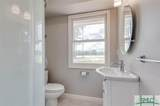 965 Old Olive Branch (Lot B) Road - Photo 20