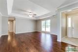 965 Old Olive Branch (Lot B) Road - Photo 24