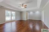 965 Old Olive Branch (Lot B) Road - Photo 26