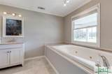965 Old Olive Branch (Lot B) Road - Photo 28