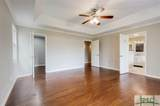 965 Old Olive Branch (Lot B) Road - Photo 32