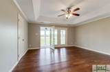 965 Old Olive Branch (Lot B) Road - Photo 33