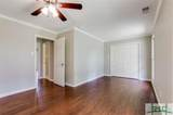 965 Old Olive Branch (Lot B) Road - Photo 35