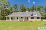 965 Old Olive Branch (Lot B) Road - Photo 6
