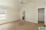 43 Rice Mill Road - Photo 19