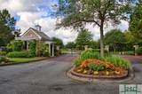 106 Danbury Court - Photo 26
