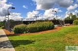 106 Danbury Court - Photo 32