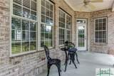 1 Southernwood Place - Photo 28