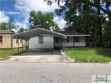 2506 Florida Avenue - Photo 1