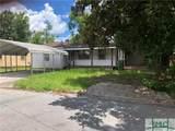 2506 Florida Avenue - Photo 2