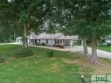 416 Ogeechee Drive - Photo 2