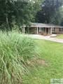 351 Piercefield Drive - Photo 1