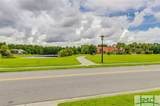 141 Spring Lakes Drive - Photo 26