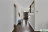 232 Veranda Avenue - Photo 4