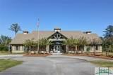 113 Redrock Court - Photo 29