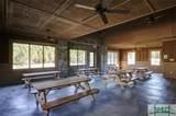113 Redrock Court - Photo 32