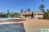 113 Redrock Court - Photo 38