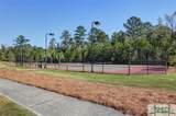 113 Redrock Court - Photo 39