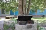 127 Burnt Tree Drive - Photo 39