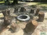 127 Burnt Tree Drive - Photo 40
