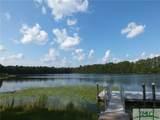 12 Lakeside Drive - Photo 20