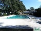 67 Knollwood Circle - Photo 7