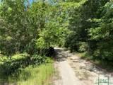 255 Caudill Road - Photo 21