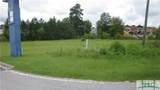 00 Hwy 21 Highway - Photo 1