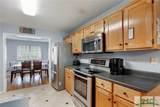 150 Dovetail Crossing - Photo 14