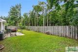 150 Dovetail Crossing - Photo 25