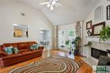 150 Dovetail Crossing - Photo 7