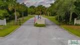 Lot 9 Lake Bluff Road - Photo 1