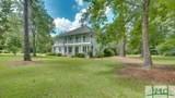 643 Old Mill Creek Road - Photo 2