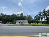 5654 Us Highway 17 Highway - Photo 1