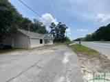5654 Us Highway 17 Highway - Photo 3