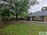 5 Oak Ridge Circle - Photo 21