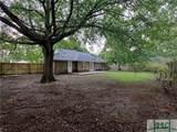 5 Oak Ridge Circle - Photo 22