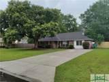 5 Oak Ridge Circle - Photo 3