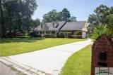241 Steele Wood Drive - Photo 3