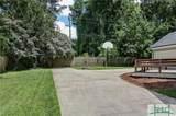 8 Green Iris Court - Photo 23